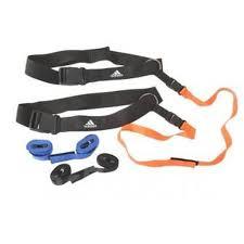 <b>Реакционные ремни</b> для тренировок <b>Adidas</b>, ADSP-11513 (пара ...