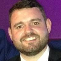 Glenn Johnson - Recruitment Consultant - Servoca Nursing and Care   LinkedIn