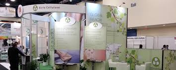 Product Display Stands For Exhibitions Exhibition Display Stand And Display Stands For Exhibitions In India 36