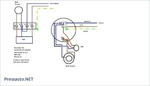 e75795 ceiling fan manual e75795 fan bay ceiling fans s fan with remote control installation light