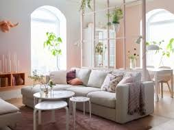 living room sets ikea elegant. Living Room Furniture Sets Ikea Unique Inspiration Elegant