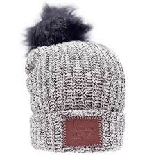 love your melon products.  Your Love Your Melon Pom Beanie And Products V