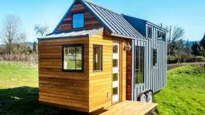 youtube tiny house. Fine Youtube Design Your Own Kootenay Model Truform Tiny Homes Youtube Pertaining To  House Inside S