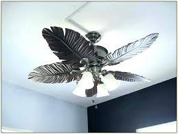 crystal chandelier ceiling fan idea how to replace ceiling fan light for chandelier with ceiling fan