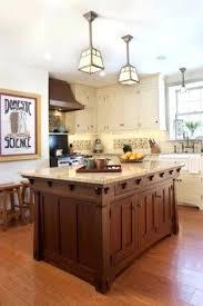 craftsman style kitchen lighting. Full Size Of Kitchen Islands:mission Style Island Lighting Craftsman Kitchens Interior Details