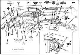 solved location of fuel pump relay on 89 ford ranger 2 9 fixya 2000 ranger fuse diagram