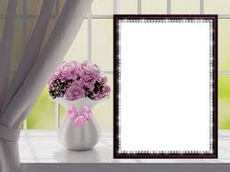 best stock photos beautiful oil painting transpa frame background