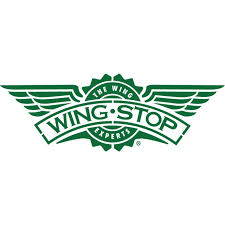 comment from kerri s of wingstop business owner