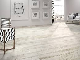 white ceramic tile floor. Mesmerizing Porcelain Wood Plank Tile Floor Tiles Grain Planks Ceramic Flooring Look T Decorating Endearing Simple For Narrow Space Home Ideas Vinyl White