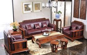 Living Room Wood Furniture Center Table Design For Living Room Coffee Wood Coffee Tables