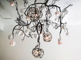 zimmerman lighting. Zimmerman Lighting