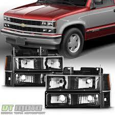 1996 Chevy Silverado: Car & Truck Parts | eBay