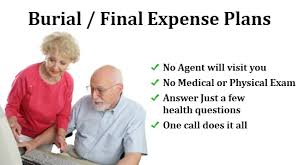 Final Expense Life Insurance Quotes Fascinating Download Final Expense Life Insurance Quotes Ryancowan Quotes