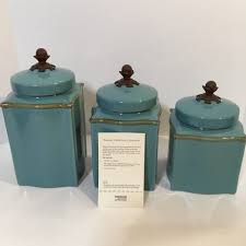 kitchen canister sets country modern canisters home design 10 home design modern kitchen canisters