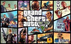 kic grand theft auto v wallpapers 35 wallpapers of grand theft