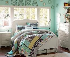 decorating teenage girl bedroom ideas. Bedroom, Outstanding Decorating Teenage Girl Bedroom Ideas Furniture Green With Bed And
