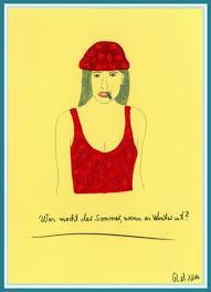 Männer Und Frauen Lustige Zitate Bilder Und Sprüche