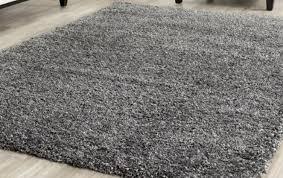 average carpet pile height