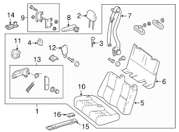Check spelling or type a new query. Rear Seat Components For 2018 Mercedes Benz Sprinter 3500 Oem Mercedes Benz Parts