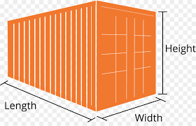 intermodal container dimension food storage containers mobile office container
