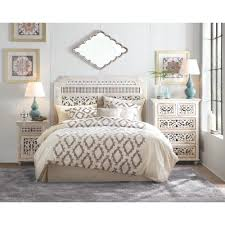 White Dressers Bedroom Furniture The Home Depot Inspirations And  Nightstands 2017