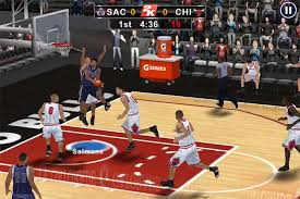 19 Games Like NBA 2K12 for IOS iPhone 50 Games Like