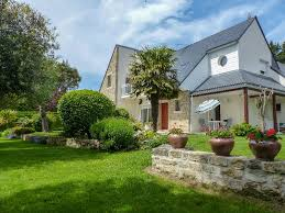 vente maison plouharnel 4 chambres 6 possibles 190 m²