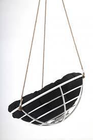 Full Size of Papasan Chair:papasan Swing Chair Swingasan Egg Shaped Swing  Chair Pier One ...