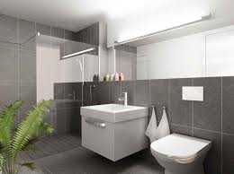 Awesome Bathroom Color Combinations  Wearefound Home DesignBathroom Color Combinations