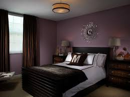 great bedroom colors. great bedroom colors at best wall u home idea cool pictures.jpg r