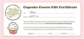 best of gift certificate sles free templates inspirational and favor