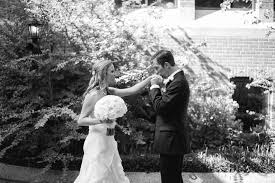 josh mccullock joshmccullock Wedding Jobs Oklahoma City tyler & kaydee, okc wedding planner jobs oklahoma city