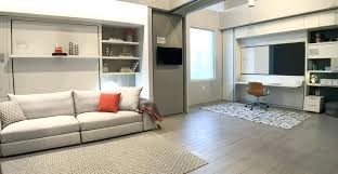 Spacesaver furniture Solutions Space Saver Living Room Transforming Space Saving Furniture Resource Furniture For Home Furniture Designs For Living Room Space Saving Living Room Furniture Doskaplus Space Saver Living Room Transforming Space Saving Furniture Resource