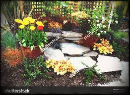 Small Picture Stock Small Lightbox Patio A Save To Shutterstock Space Designs
