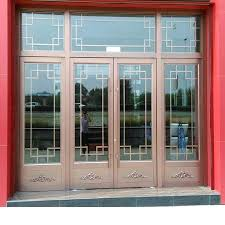 aluminum commercial entry doors good commercial glass entry door aluminum repair washer refrigerator company garage near aluminum commercial entry doors