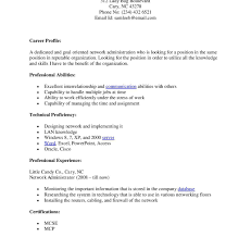 Sample Resume For A College Student With No Experience Resume Examples For Studentsith Little Experience Jobs Unique 14