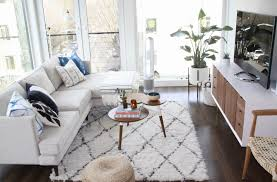 How To Decorate My Apartment Delectable New Apartment Decorating Ideas To Set Up Your Place From Scratch