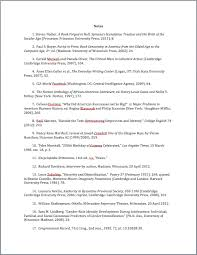 endnote chicago madrat co chicago style footnotes example paper quotes