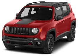 2018 jeep renegade trailhawk. unique trailhawk to 2018 jeep renegade trailhawk w