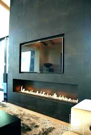 contemporary fireplace ideas contemporary fireplace ideas contemporary fireplace tile ideas modern fireplace designs modern fireplace design