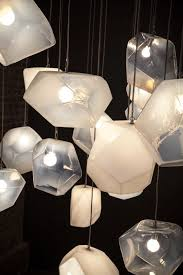 Image Pendant Lighting Lighting Designed By Jeff Zimmerman Pinterest Lighting Designed By Jeff Zimmerman 灯具 Pinterest Lighting