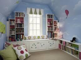 Kids Bedroom Decorating Attractive Childrens Bedroom Decorating Ideas Home Designs