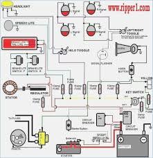 auto mobile wiring diagrams diy wiring diagrams \u2022 Auto Wiring Diagram Library automobile wiring diagrams wiring diagram chocaraze rh chocaraze org automobile wiring diagrams downloads automotive wiring diagrams free