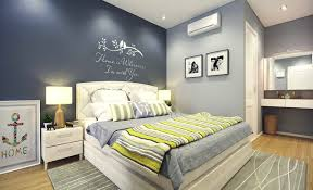 Small Bedroom Colour Schemes Small Bedroom Color Schemes Pictures Options Ideas Hgtv Modern