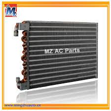 air conditioning condenser. hyundai atos car ac condenser for air conditioning system parts e