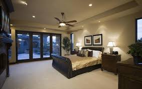 quiet ceiling fans for bedroom. Interesting Ceiling Ceiling Quiet Ceiling Fans Best For Bedroom With Lights  Bedd Pillows Blanket  To