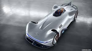 Wallpaper concept mercedes benz silver arrow silver lightning. Mercedes Benz Silver Arrow Concept Hd Wallpapers Wallpaper Download Free