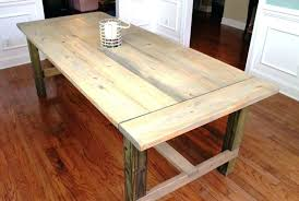 diy extendable dining table dining table plans dining table plans extendable dining table plans diy extendable