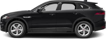 2018 jaguar black. interesting black 35t premium 2018 jaguar fpace suv inside jaguar black