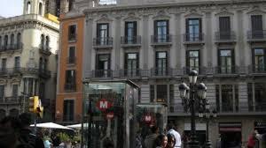 Hotel Internacional Ramblas Cool Hotel Atiram Internacional Ramblas Cool In Barcelona